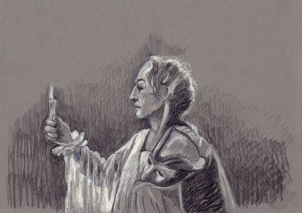 Nino Rota : Casanova
