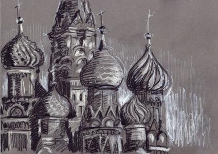 Dimitri Schostakowitsch : Romanze
